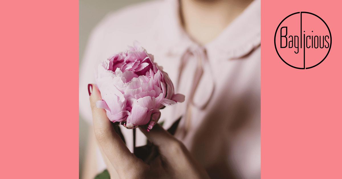 San Valentino: tre outfit per tre diverse personalità
