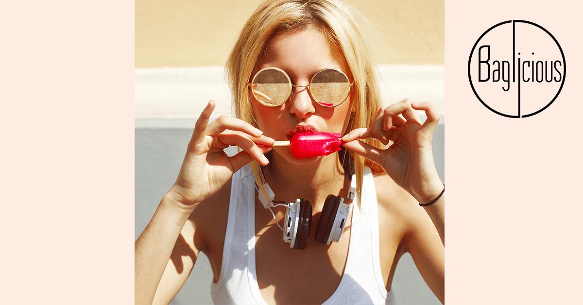 Costumi interi e borse con i fenicotteri: quest'estate ci ama!