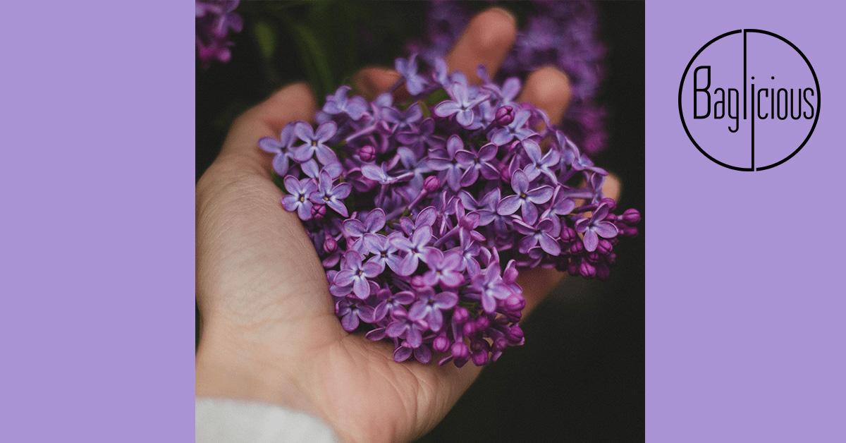 Il colore Pantone 2018 è l'ultra violet: scopri subito come usarlo